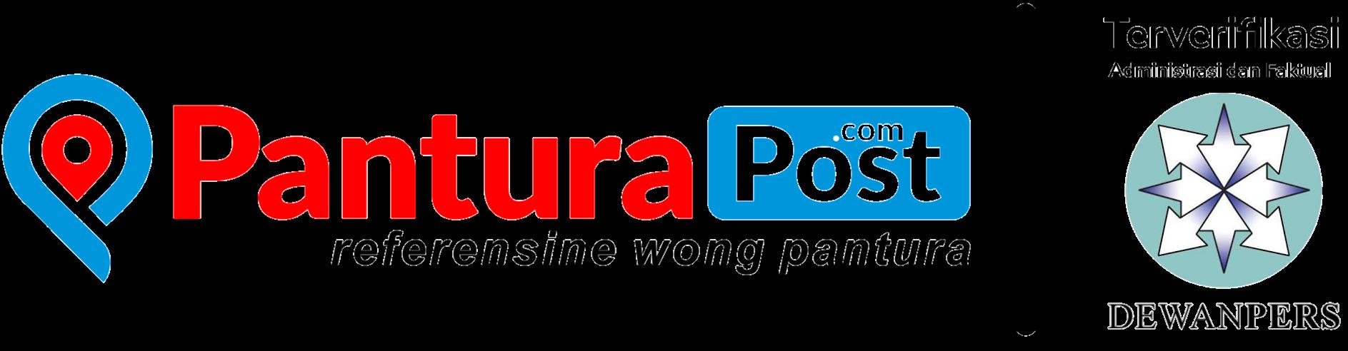 PanturaPost.com
