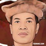 Atmo Tan Sidik
